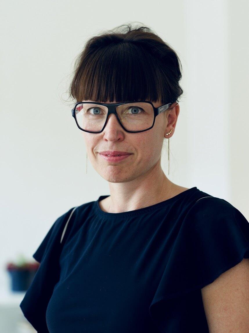 Nana Lund Nørgaard